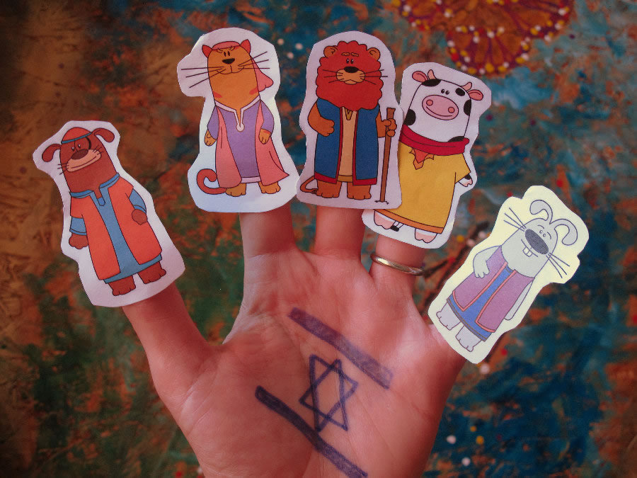 Appsameach-Finger-Dolls-Photo_0019_web