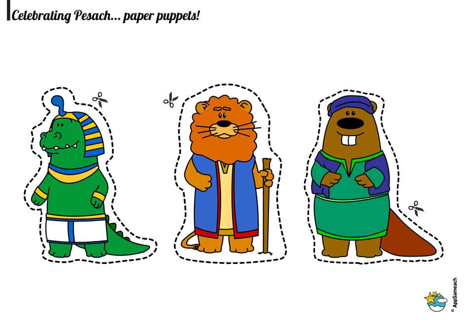 Appsameach-Paper-Dolls-2_0023_web