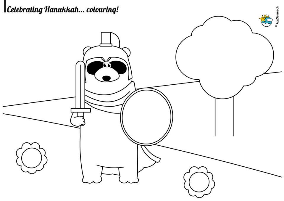 Hanukkah-Coloring-Page-02_0033_web
