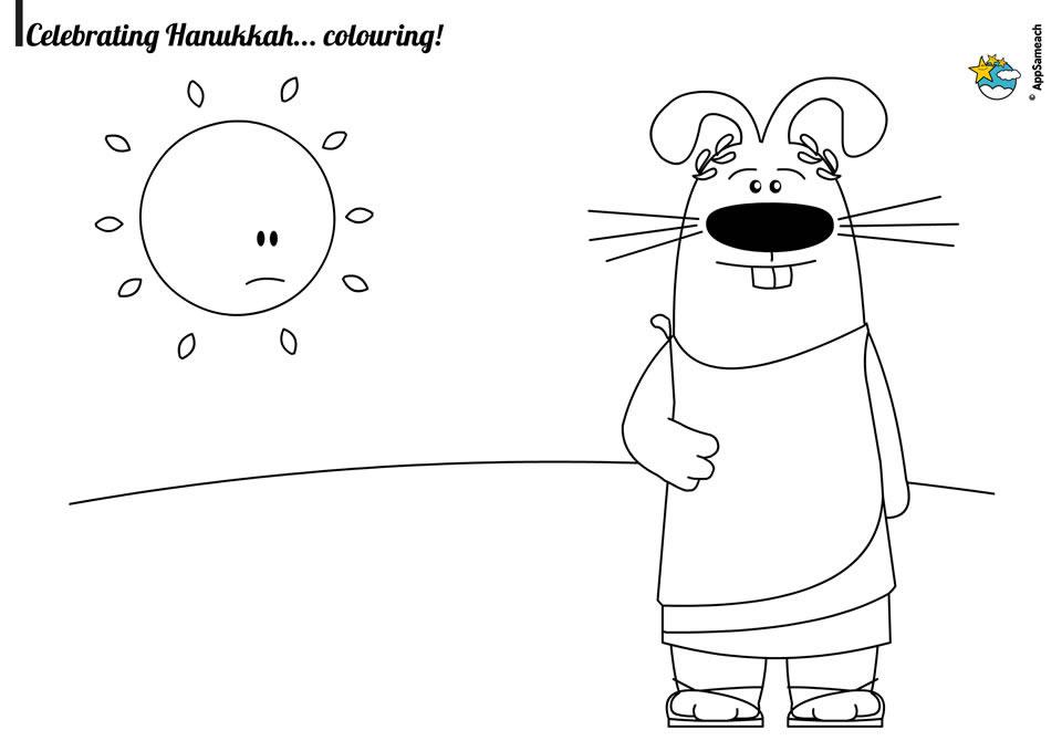 Hanukkah-Coloring-Page-03_0034_web