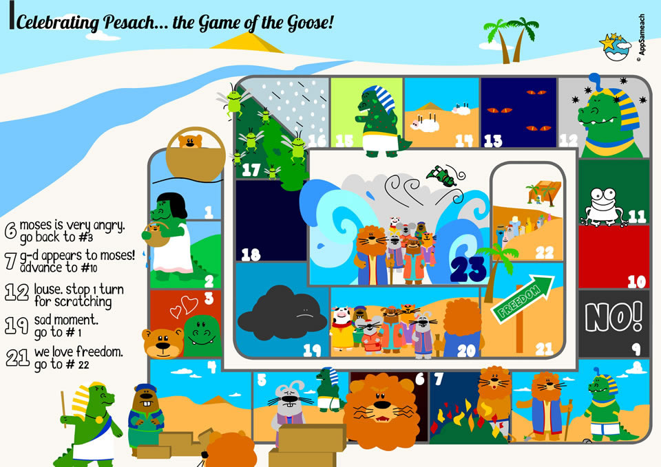 Passover-Board-Game_0050_web
