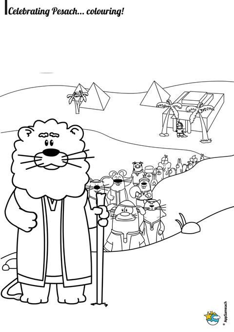 Passover-Coloring-Pages-01_0058_web