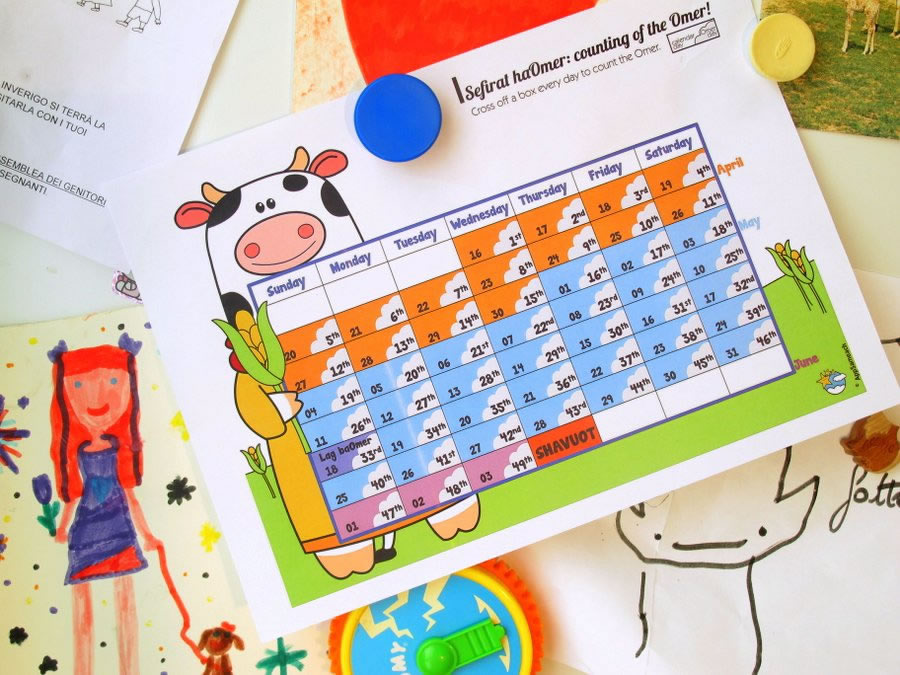 Passover-Omer-Calendar-Photo_0069_web