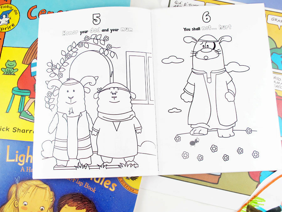 Shavuot-Coloring-Book-04_0084_web