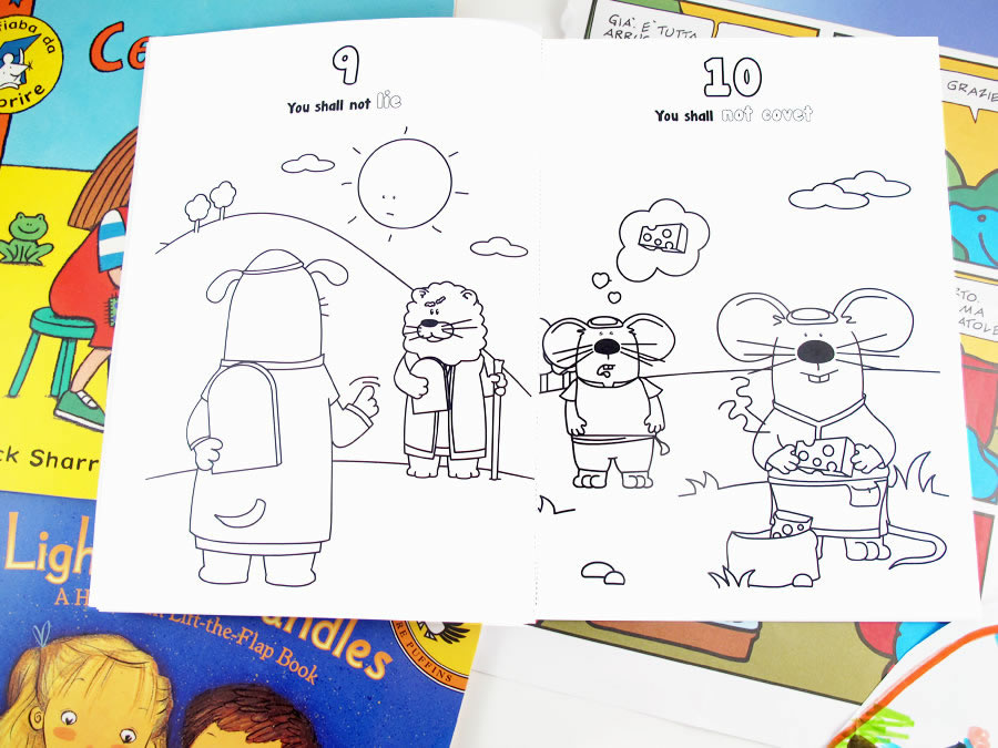 Shavuot-Coloring-Book-06_0086_web