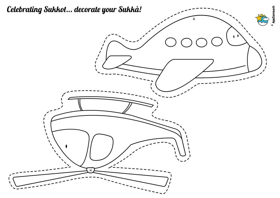 Sukkot-Coloring-Page-Planets-0109_web
